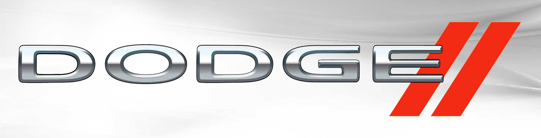 we service dodge vehicles